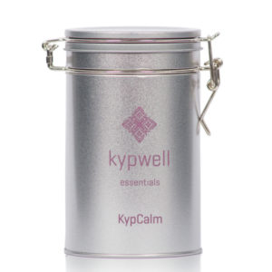 KypCalm Organic Herbal Tea - Calming - 80g