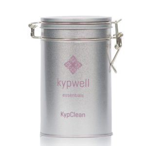 KypClean Organic Herbal Tea - Detox - 80g
