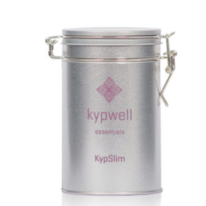 KypSlim Organic Herbal Tea - Slimming - 80g